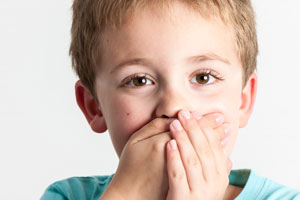 Dental Emergencies - Pediatric Dentist in Parker, CO