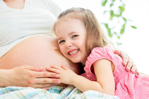 Perinatal & Infant Oral Health - Pediatric Dentist in Parker, CO
