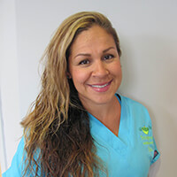 Estela - Staff at Pediatric Dentist in Parker, CO